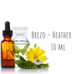 Brezo - Heather 10ml
