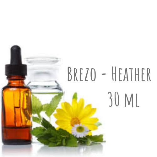Brezo - Heather 30ml