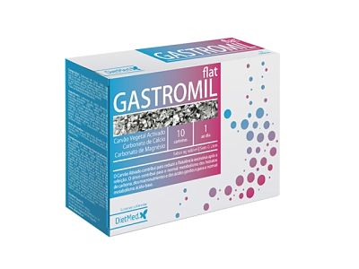 Gastromil-Flat-min