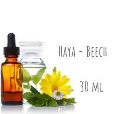 Haya - Beech 30ml