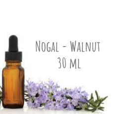 Nogal - Walnut 30ml