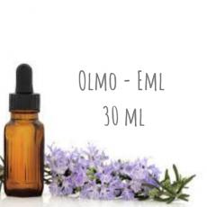 Olmo - Eml 30ml