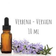 Verbena - Vervain 10ml