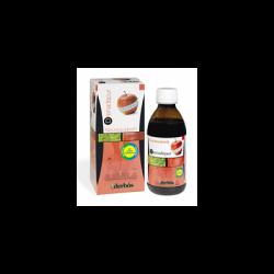 drenadepur-derbos-500-ml_opt
