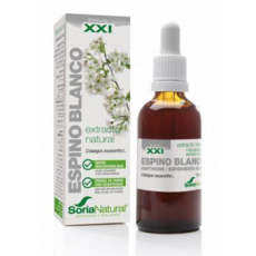 extracto-de-espino-blanco-xxi-soria-natural-50-ml