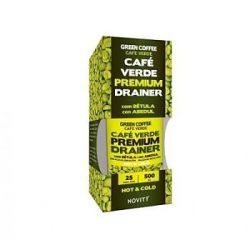 Café Verde Premium Drainer - Novity - 500 ml