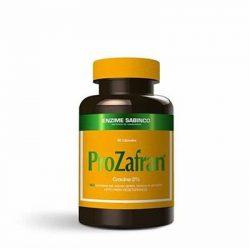 ProZafran - Enzime Sabinco - 60 cápsulas