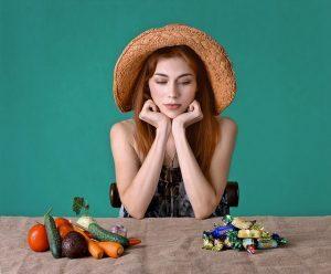 Efectos salud dieta disociada menu