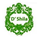 D_Shila