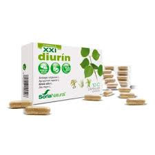depurin soria natural