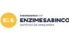 ENZIME SABINCO