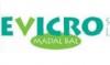 Evicro Madal Bal