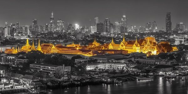 bangkok-1807480_1920