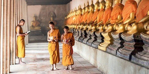 buddhism-1822518_640