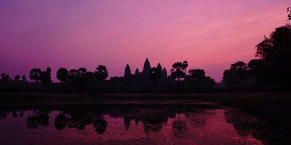 cambodia-1557009_1280