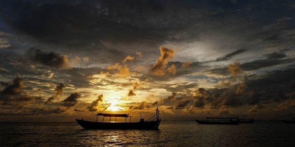 cambodia-603515_1280